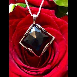 Jewelry - 🔥NECKLACES 🔥